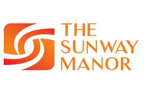The Sunway Manor